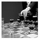 Drunken Chess