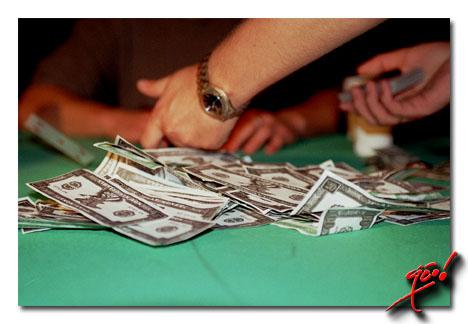 Affiliate casino home home program u14a50 unitedpartnerprogram.com work work casino loyalty program