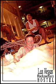 LV Jacuzzi English gun.jpg (22289 bytes)